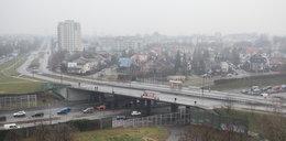 Zamykają wiadukt ul. Mickiewicza