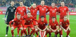 To nie sen! Historyczny awans Polski