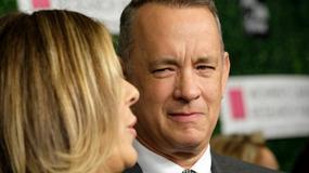 Tom Hanks wydaje zbiór opowiadań