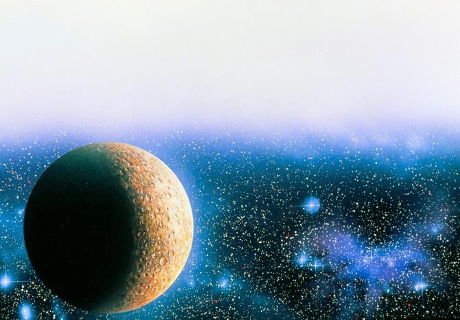 Retrogradni Merkur biće na snazi od 5. marta
