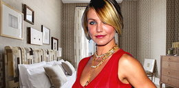 Aktorka kupiła mieszkanie za 9 mln dolarów