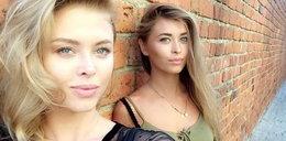 Joanna Opozda może być dumna ze swojej pięknej siostry. Czym zajmuje się Aleksandra Opozda?