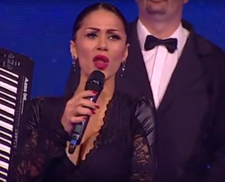 Mina Kostić