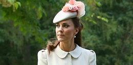 Znajomy wyjawia prawdę o księżnej Kate
