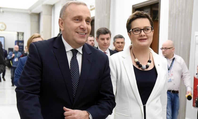 PO i Nowoczesna zawiązują koalicję! To początek odnowy opozycji?