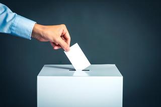 Rozpoczęła się cisza wyborcza przed wyborami prezydenta Gdańska