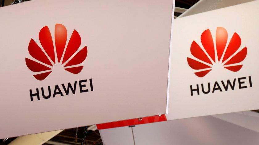 To koniec Huawei!? Użytkownicy chińskich telefonów mają problem