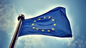Komisja Europejska bierze się za oszustwa w mediach społecznościowych