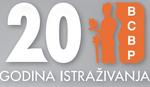 Beogradski bezbednosni forum poziva na ponovnu izgradnju vladavine prava kao temelja stabilnosti u Evropi