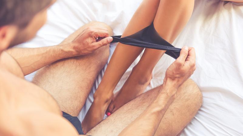 leszbikus pornó csövek