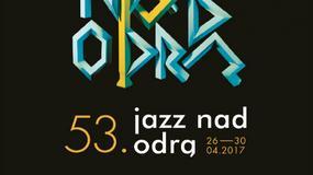 Zbliża się 53. Jazz nad Odrą - najstarszy festiwal jazzowy w Polsce