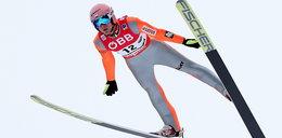 Znakomity występ Polaków w kwalifikacjach w Sapporo