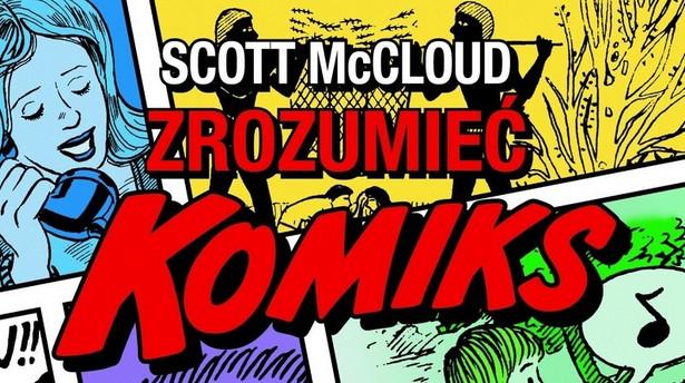 Choć komiks wydaje się medium szalonym – i jest nim w istocie – to również podporządkowuje się pewnym konwencjom, zostawiając jednocześnie wiele miejsca na autorską inwencję