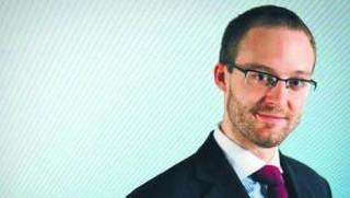 KNF jednogłośnie zgodziła się na powołanie Marka Dietla na stanowisko prezesa GPW