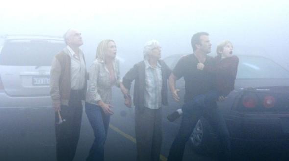 """Mgła"": kadr z serialu"