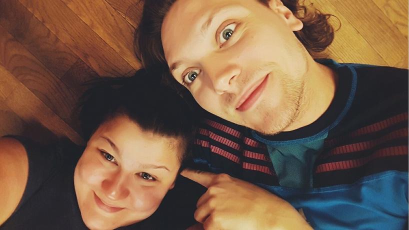 Taniec z gwiazdami 7: Dominika Gwit i Żora Koroliow