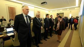 Onet24: Sejm zajmie się wnioskiem PO