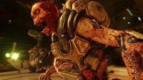 Doom - nowa aktualizacja edytora. Teraz możemy tworzyć całe kampanie