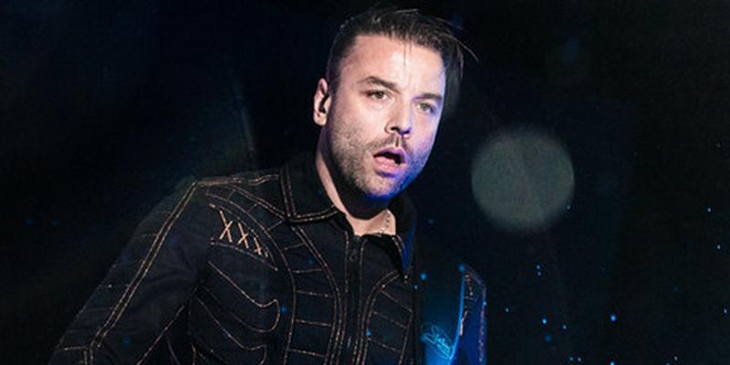 Muse: ciężko grać nowe piosenki na koncertach [WYWIAD]