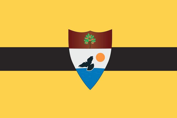 599307_liberlandvlajka