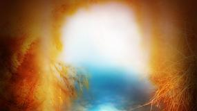 Podglądanie nieba