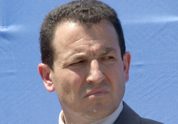Selmo-cikotić-ministar-BIH-01