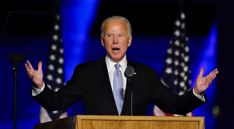 Biden could lose out on important national security information and personal protection if Trump's continues to refuse to concede