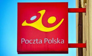 Komisja sejmowa za możliwością sprzedaży mieszkań Poczty Polskiej