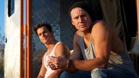 """Magic Mike XXL"": galeria kadrów z filmu"