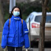 """Izašla sa drugaricom iz Kine i brutalno je pretučena:  """"Uzmi svoj korona virus i odnesi ga kući!"""", rekao je napadač i besomučno tukao devojku"""