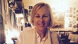 Weronika Książkiewicz pokazała mamę