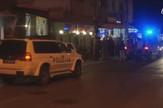 lokalne novine obrenovac, youtube screenshot pijani migrant3