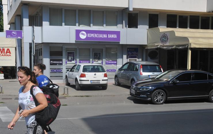 komercijalna banka Banjaluka