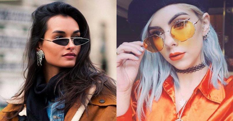 Najtrendovejšie slnečné okuliare a99a9d1917d