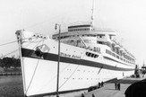 brod Vilhelm Gustlof