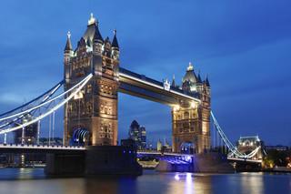 Eksperci: William i Kate odmienili markę brytyjskiej monarchii