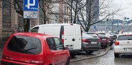 Będą droższe parkingi?