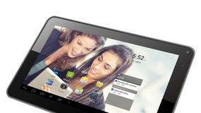 Tablet 9'' z Androidem 4.0 od Platinet
