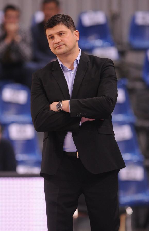 Vladimir Đokić