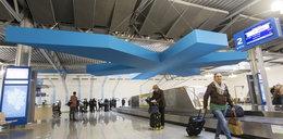 Chcesz pozwiedzać zakamarki lotniska? Zbliżają się Dni Otwarte!