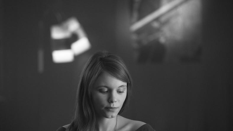 """""""Byliśmy głęboko poruszeni tym odważnym, a zarazem subtelnym filmem, który odnosi się do bolesnego momentu w historii – niemieckiej okupacji i Holokaustu – oraz jego konsekwencji"""" – napisali jurorzy w uzasadnieniu, opublikowanym na stronie Londyńskiego Festiwalu Filmowego, do nagrody przyznanej polskiemu obrazowi"""
