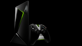 Nvidia Shield TV - test. Wydajny kombajn do multimediów i gier