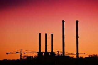 Wzrost kosztów emisji CO2 ma być uwzględniany w cenach ciepła
