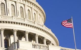 Brudziński o liście amerykańskich senatorów: Będziemy się kierować interesem państwa polskiego