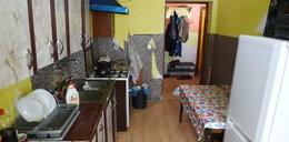 Nasz nowy dom. Tak zmieniło się mieszkanie pani Agnieszki i jej dzieci