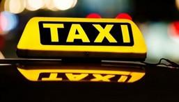 Taximan tué à Thiès : Le présumé coupable est son neveu