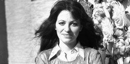 Nieznane życie Anny Jantar