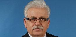 Były szef MON: Rosja musi zaatakować Polskę!