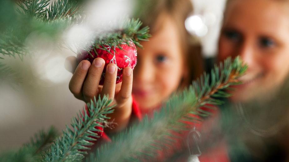 Święta w czasie pandemii koronawirusa. Jak będzie wyglądało Boże Narodzenie w krajach UE?