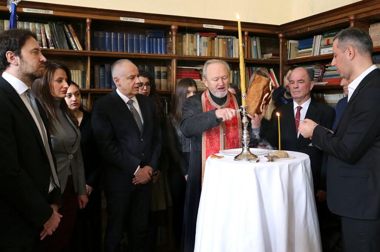 treca beogradska sveti sava 3